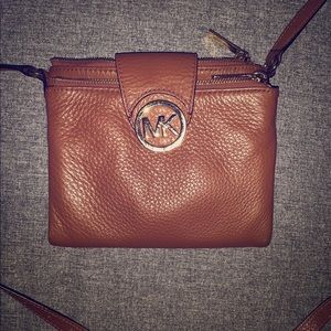 368128c7ad44 Women Michael Kors Handbags At Tj Maxx on Poshmark